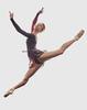 JACQUELINE CLARK - AUSTRALIAN BALLET CORYPHÉE