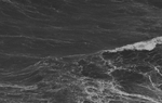 darksea01