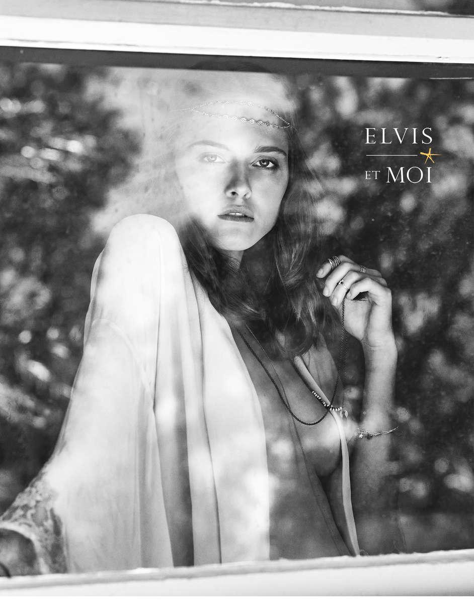 etmoi_06