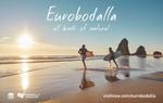 eurobodalla_L01