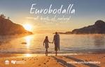 eurobodalla_L02
