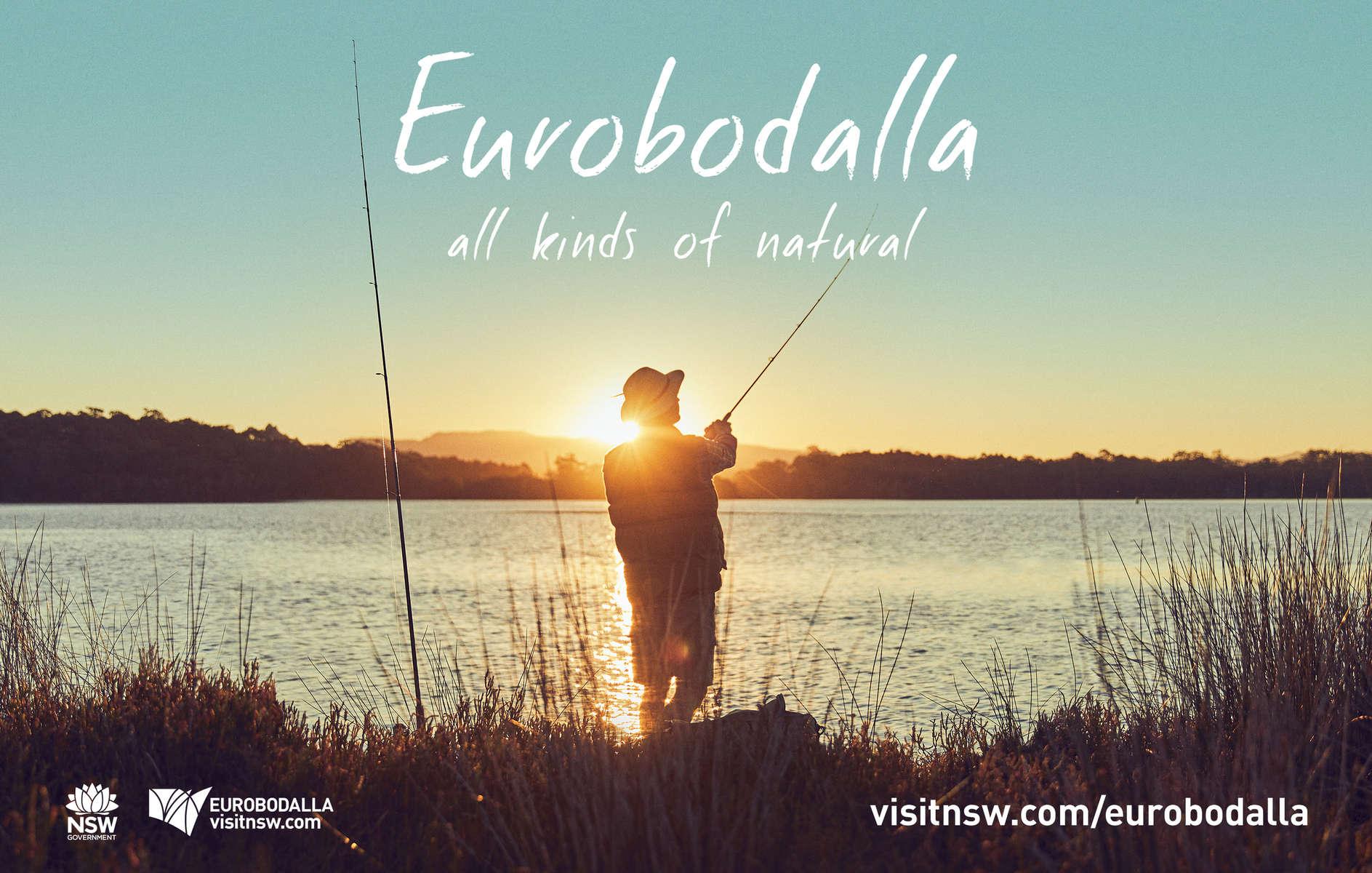 eurobodalla_L03