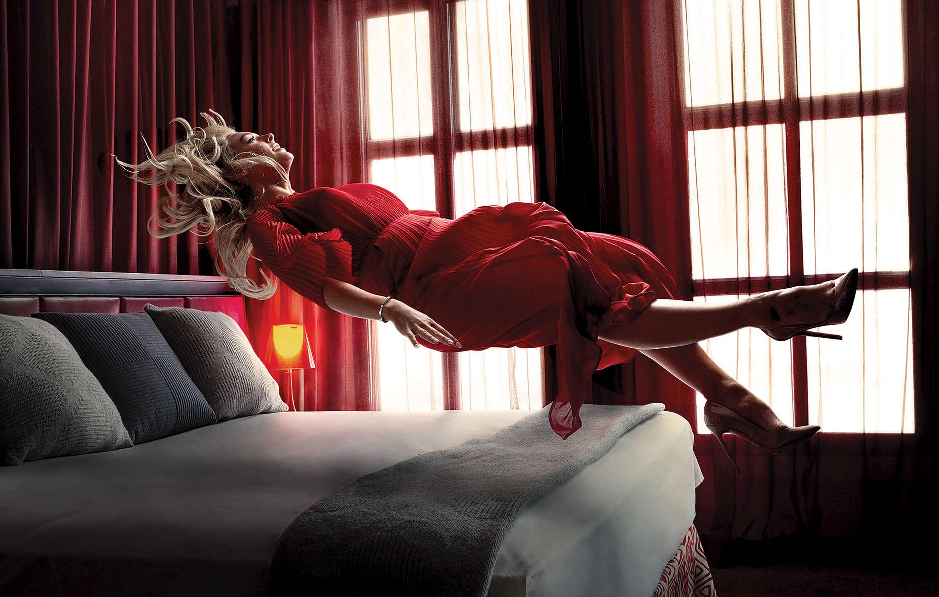 hotelfloat01