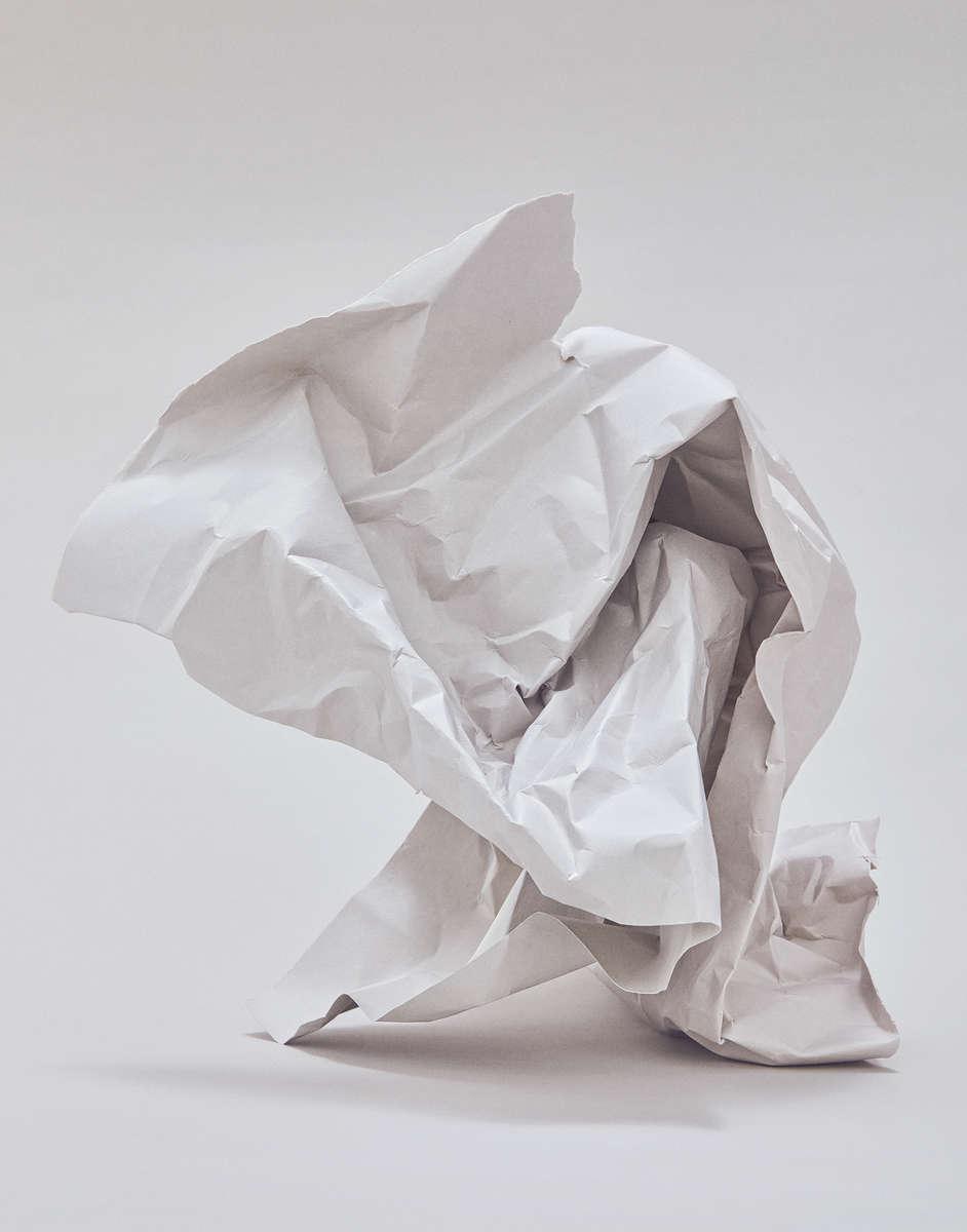 paper05
