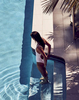 poolswim