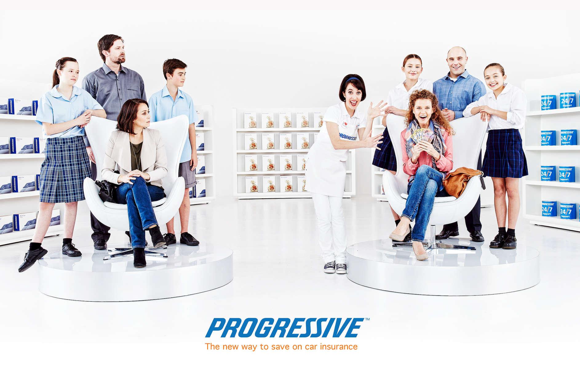 prog01