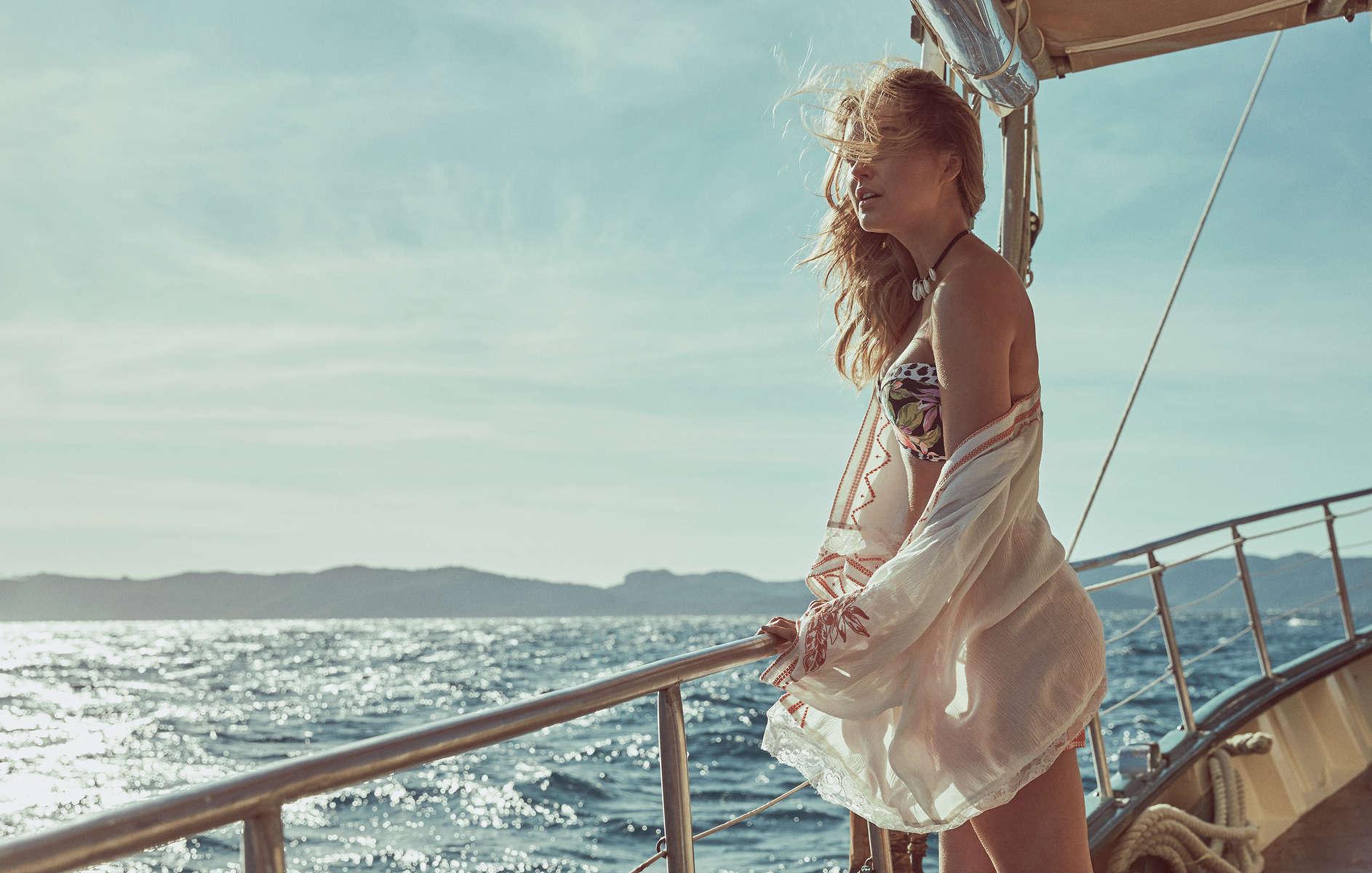 sailing02