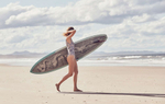 surfgirl01