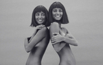 twins03