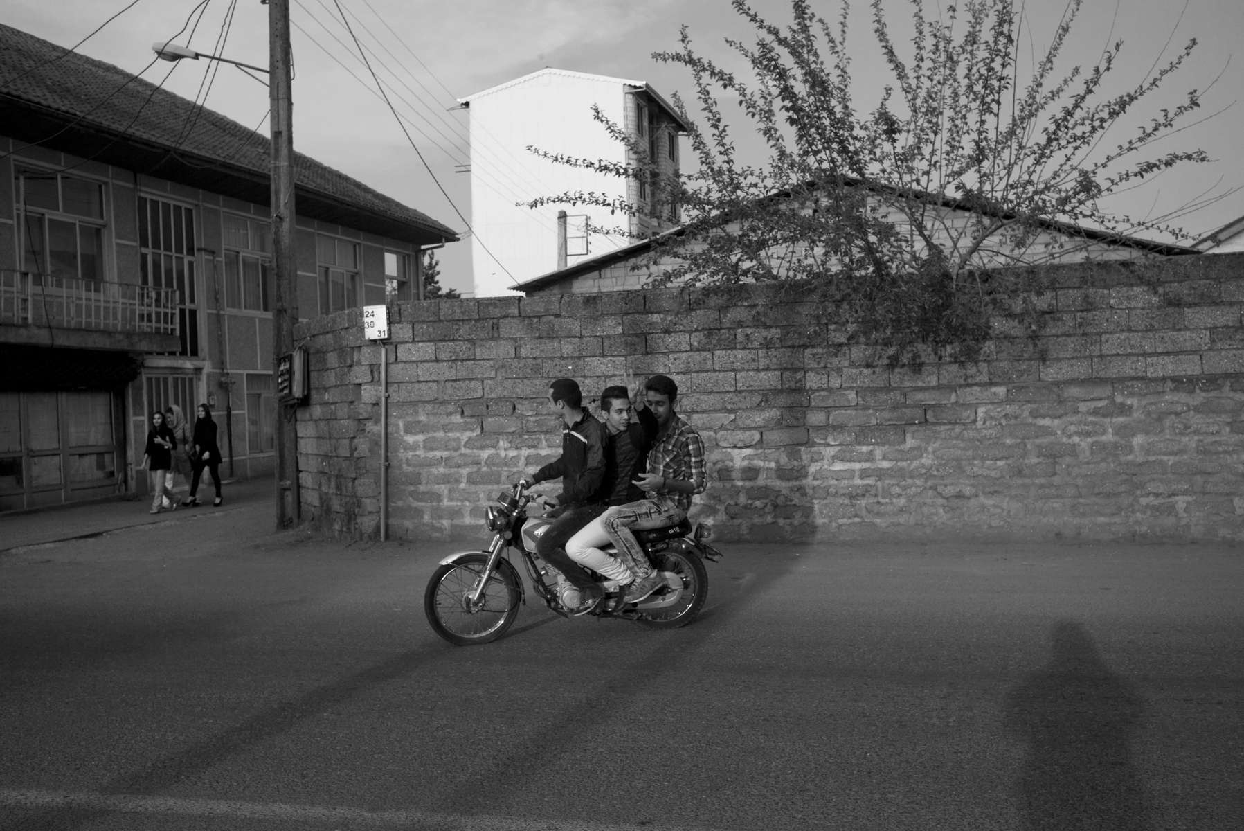 Iran15