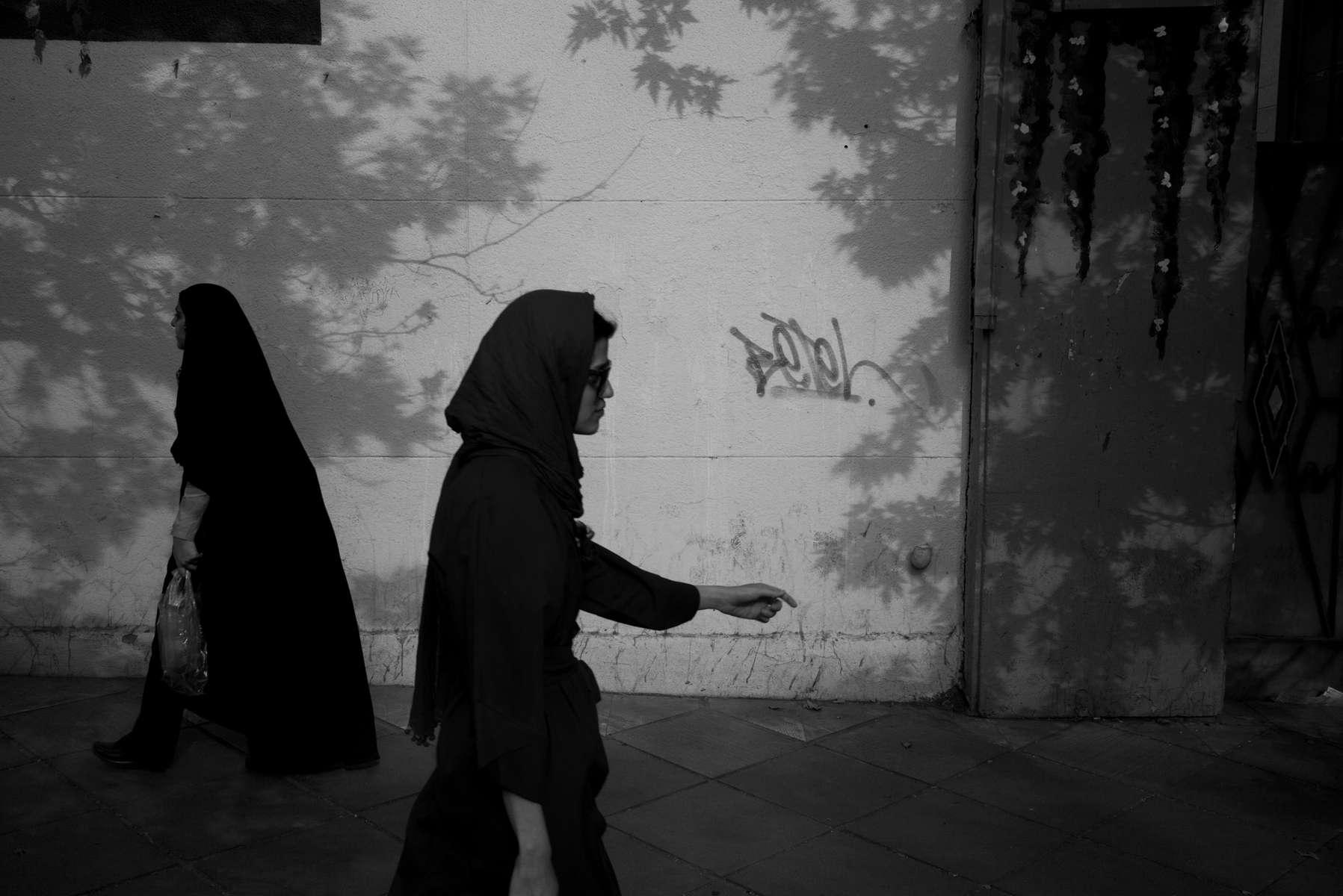 Iran16