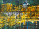 Venice Opus 14