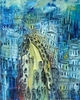 Blue Streets of Paris-Opus 2010