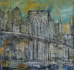 Brooklyn  Bridge Opus 8