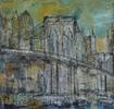 Brooklyn  Bridge Opus 8