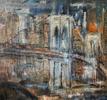 Brooklyn Bridge Opus 57