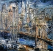 Brooklyn-Bridge_