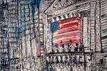 New York Stock Exchange Opus 5