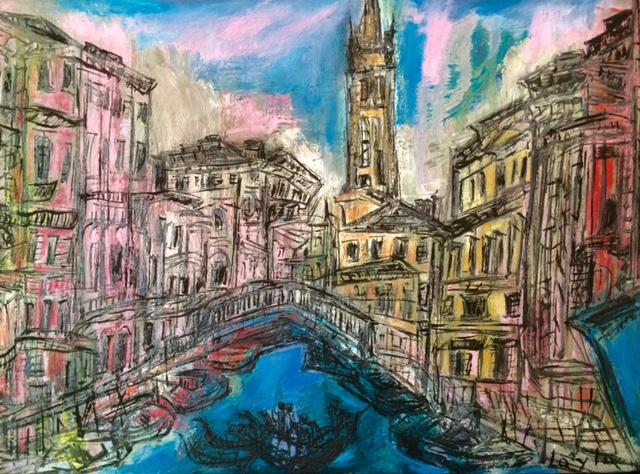 Venice Opus 777