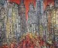 New York- New York- Opus 1984