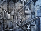 City of the World -Opus 14