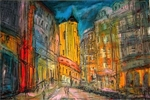 Prague-Opus 70
