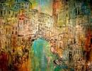Venice Opus 8