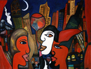 New York-Opus 99