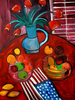 American Table