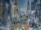 London Opus 11