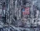 New York Stock Exchange- Opus 2012