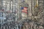 New York Stock Exchange Opus  119
