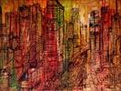 New York-New York-Opus 112