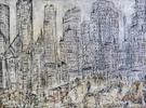 New York-New York- Opus 59