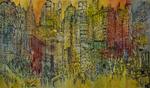 City  of the World Opus 4
