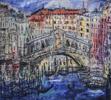 Venice-Opus 2015