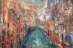 Venice Opus 6