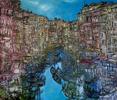 Venice Opus 66
