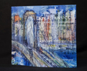 City of Dreams Unabridged 1999-2011$39.95