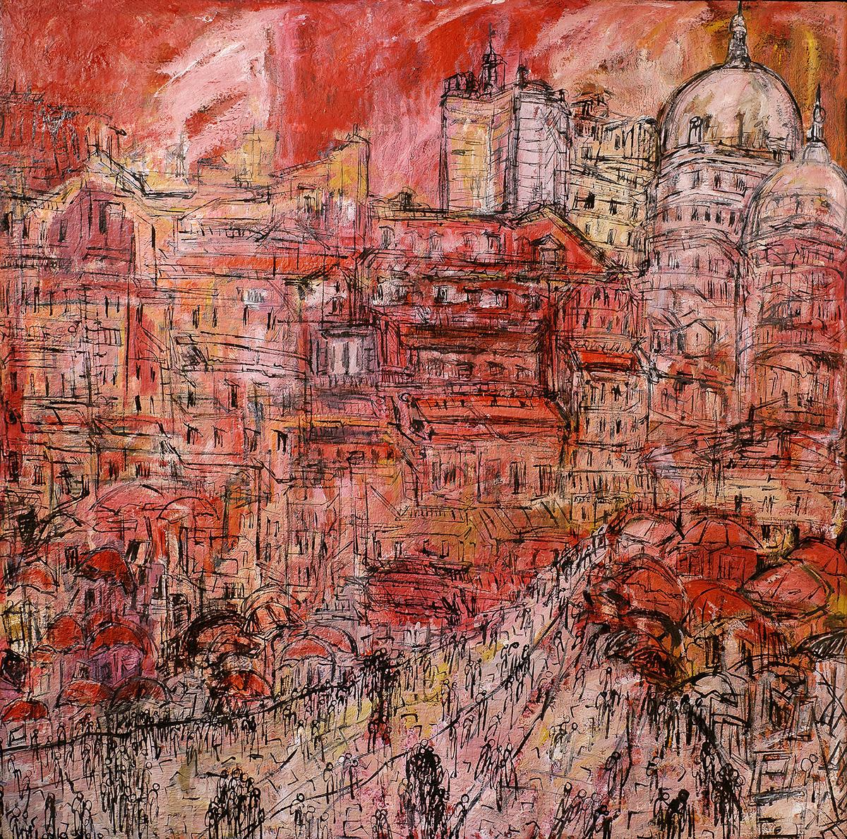 Paris Opus 2010