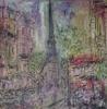 Paris Dream Opus 62