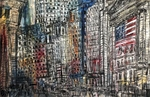 NYSE Opus 888