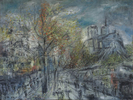 Paris Dream Opus 6102