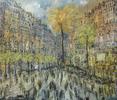 Paris/Spring Opus 99000