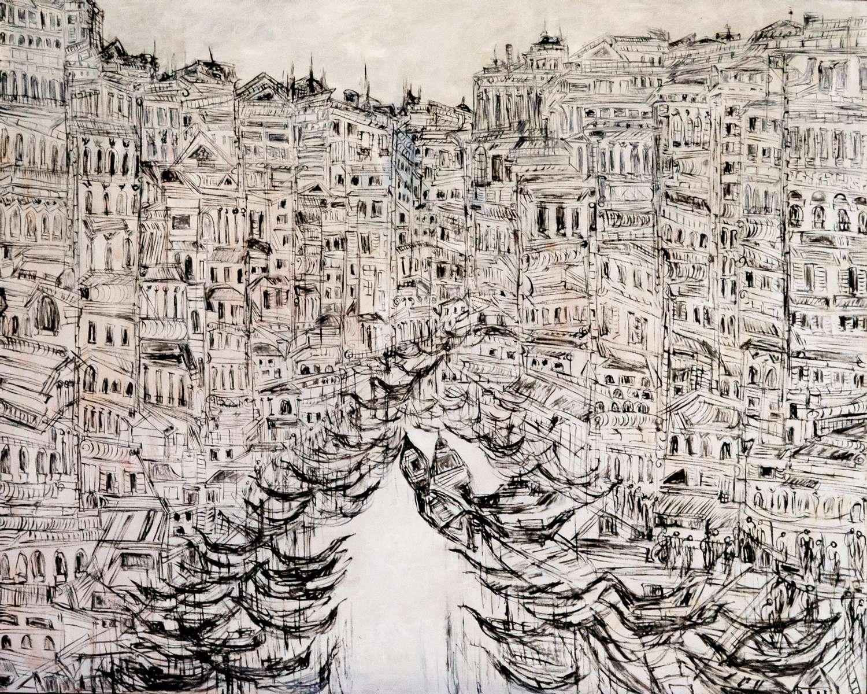 Venice Opus 99