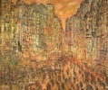 New York New York, Opus 17