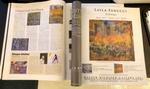 bookmag_3348
