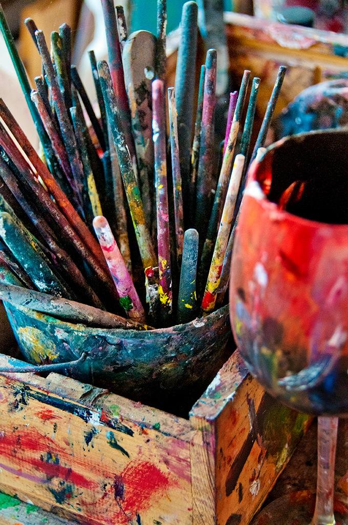 brushes_3