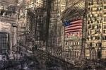 New York Stock Exchange Opus 79