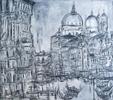 Venice  Opus - 30